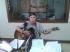 Miguel Orgel en directe