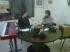 Entrevista MT