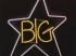 Especial Big Star