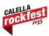 Calella Rockfest 2015
