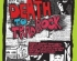 Especial del llibre Death to Trad Rock