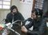 Entrevista a Oscar Fernández
