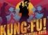 Especial Reggae Vs Kung Fu