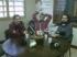 Entrevista Snorkel Quintet