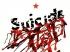 Especial Suicide