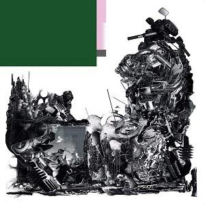 Els àlbums del 2019: Santi Singla