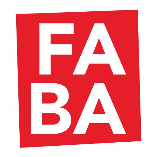 Festival FABA 2019 a Manresa
