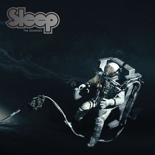 'The Sciences' de Sleep
