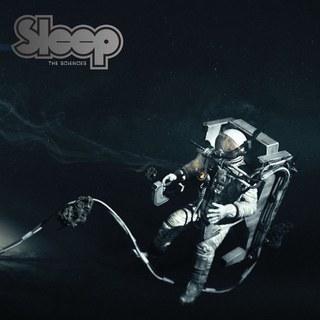 'The Sciences' de Sleep
