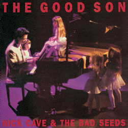 'The Good Son' de Nick Cave & The Bad Seeds